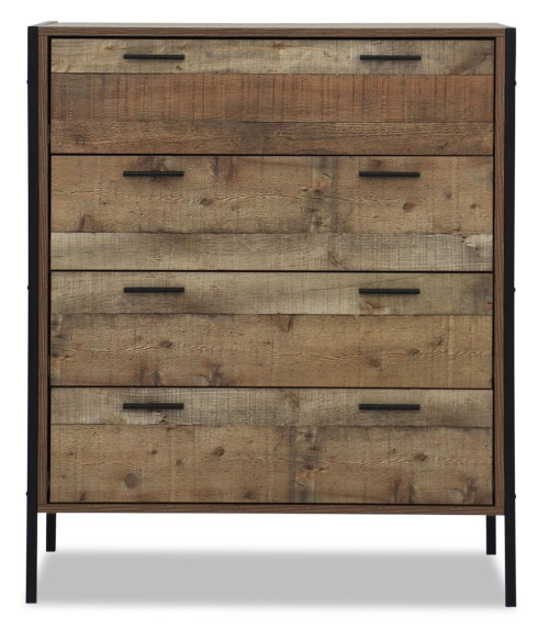 Myro Chest of Drawers