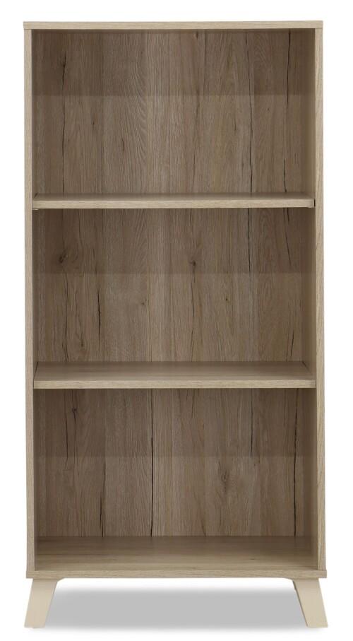 Bergund Bookshelf