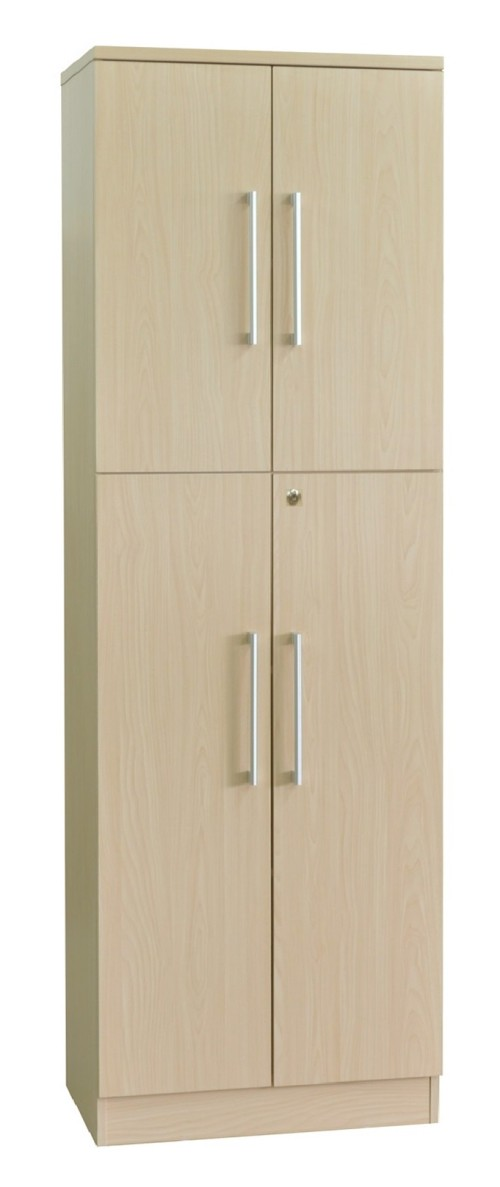 Kenzie Multi Purpose Storage Cabinet