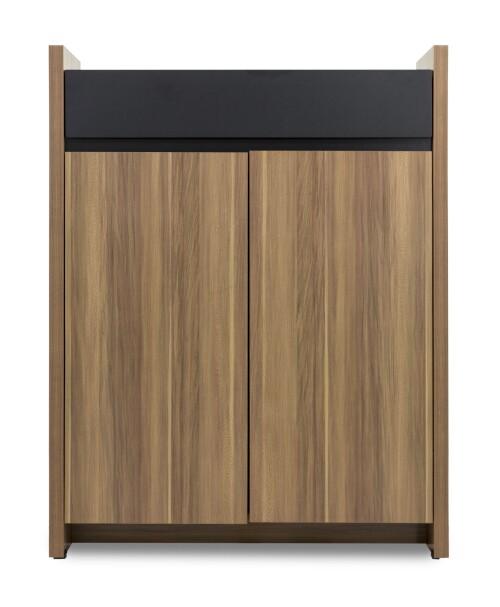 Jagup Shoe Cabinet