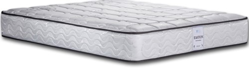 VIRO Easton Mattress