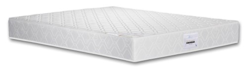 VIRO Back Master Mattress