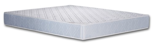 VIRO Super Foam Quilted Mattress  In 8 inch