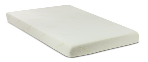 SleepMed Memory Foam Mattress (Single in 5 inch)