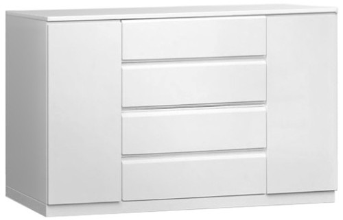 Duvall Chest of Drawer