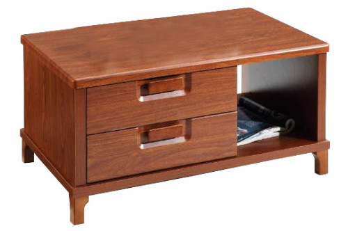 Acacia Coffee Table Furniture Home D Cor Fortytwo