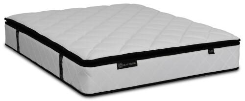 Benvinland Pillow Top Mattress