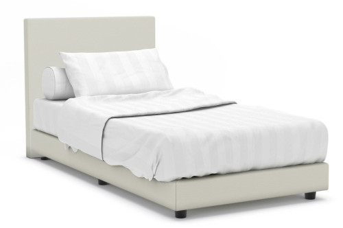 Maliland Super 698 Bedset Package (Single)