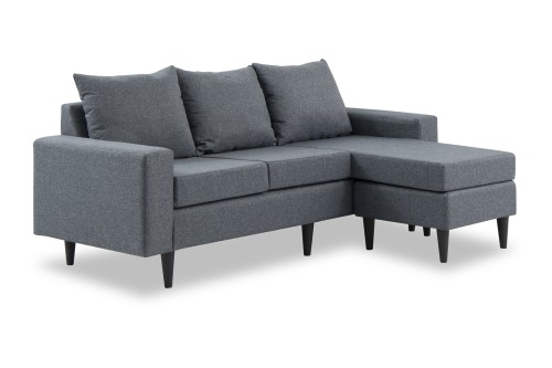 Ejiro II L-shape Sofa