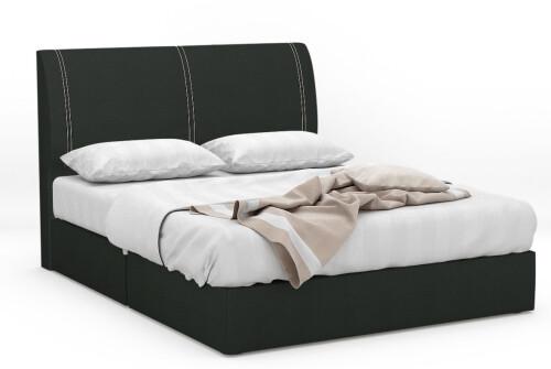 Trioplus Fabric Bed Frame