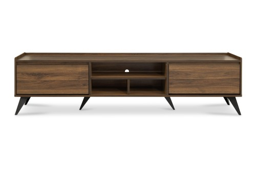Arye TV Console Large