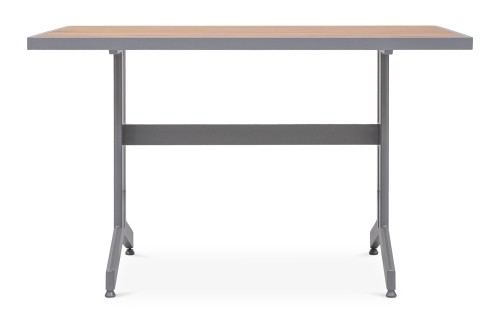 Mirage Rectangle Dining Table