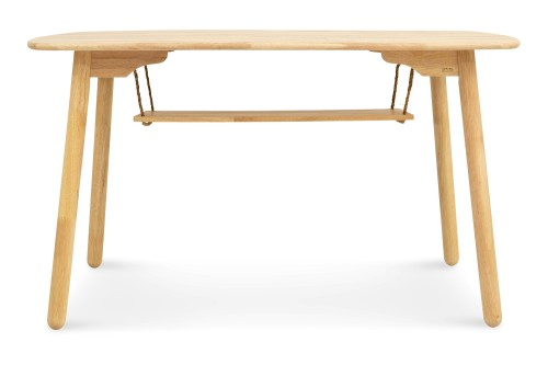 Posti Sofa Dining Table