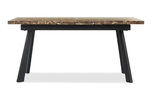 Shelby Dining Table