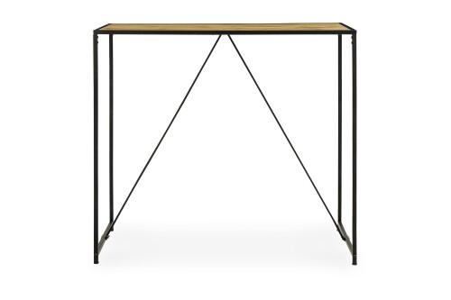 Bron Bar Table
