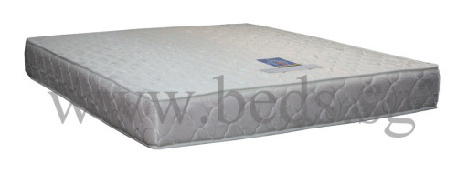 SuperFoam Mattress