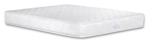 VIRO Night Angel Everlasting Mattress in 9 inch