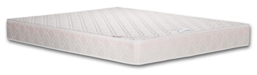 VIRO Golden Horse Ultra Firm Mattress In 8 inch