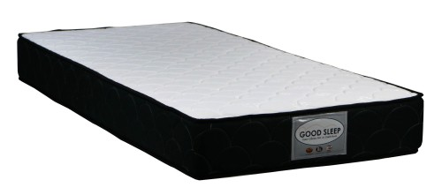 Good Sleep Mattress
