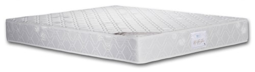 VIRO Xtra Firm Mattress in 6 Inch