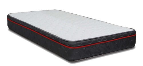 Volight Bonnell Spring Mattress