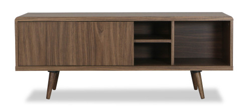 Maurice Tv Console Tv Consoles Living Room Furniture Furniture Home D Cor Fortytwo
