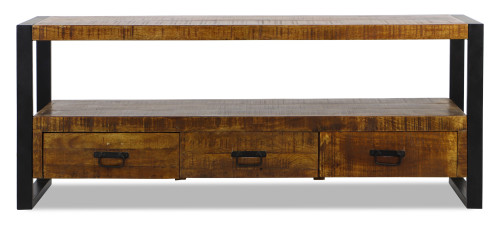 Valter TV Console