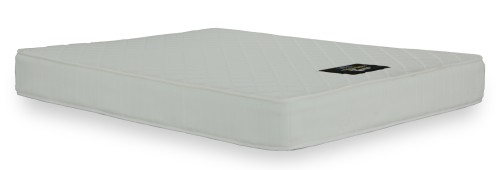 VIRO Adonia Spine Mattress