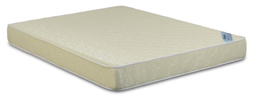 Maliland Dolphin D-25 High Load Foam Mattress