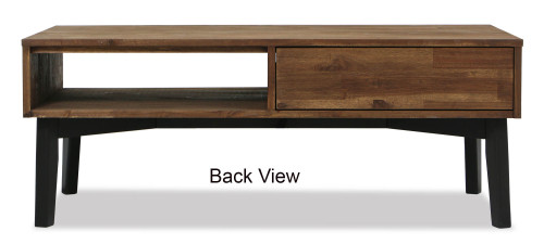 Selena coffee table furniture home d cor fortytwo for Home decor 80121
