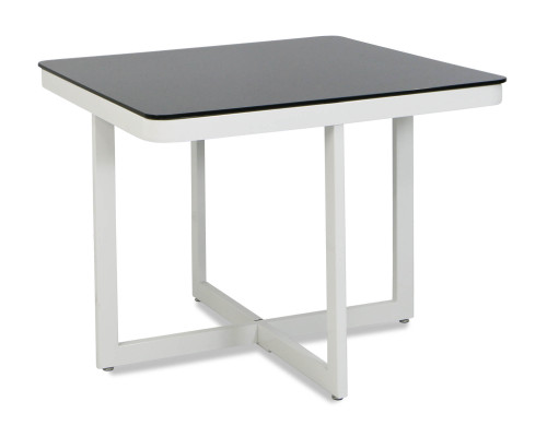 Larsson Square Dining Table