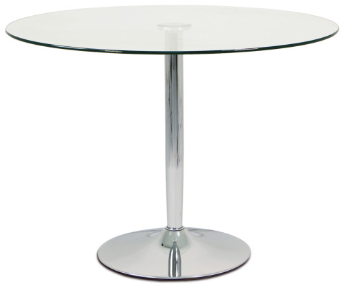 Briller Dining Table