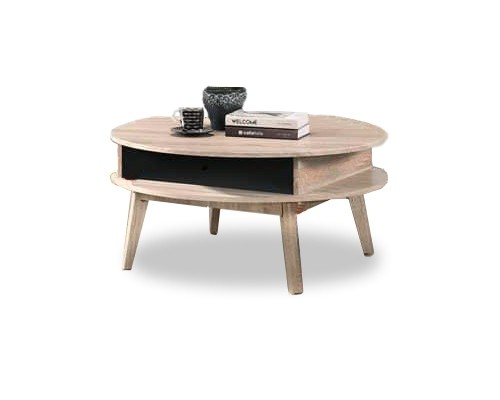 Oreila Coffee Table