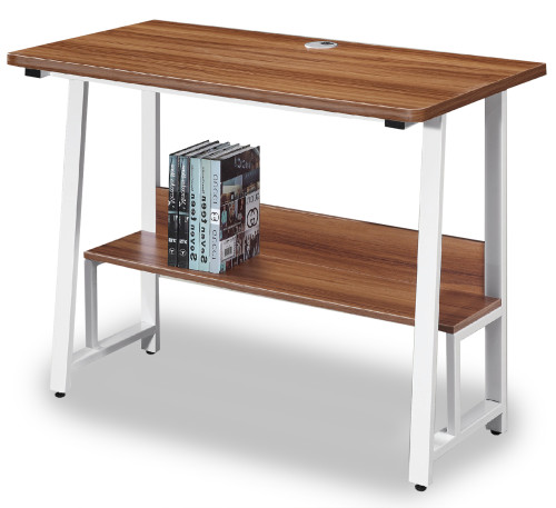 Mirek Study Table