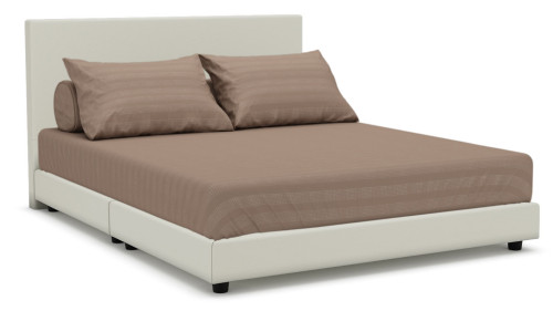 VIRO Adonia Spine Bedset Package (Queen Size)