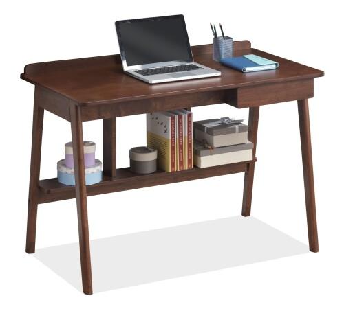 Nyahi Study Desk