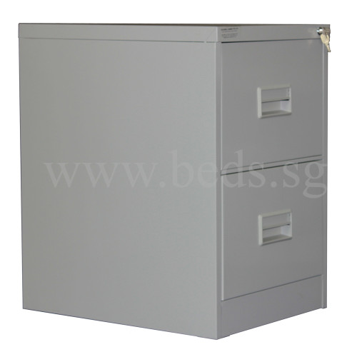 2 drawer metal file cabinet two drawer steel filing cabinet furniture amp home d 233 cor 10100