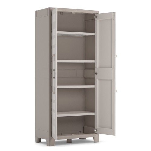 Gulliver Utility High Cabinet