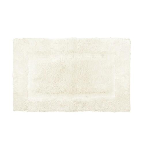 Charles Millen Lush Bathmats (Ivory)