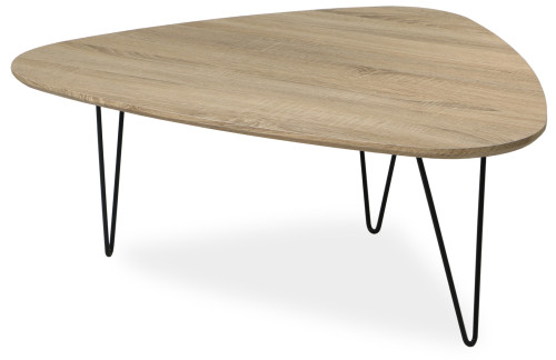 Trico Coffee Table