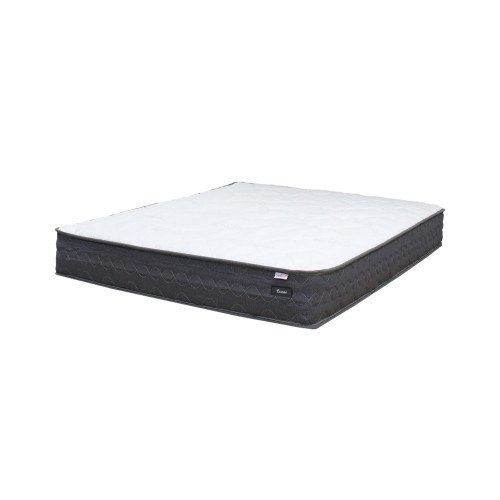 Dreamster Cosmos Individual Pocketed Spring Mattress