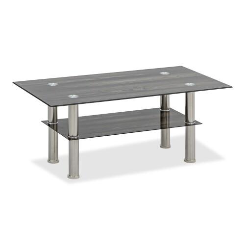Cygne Coffee Table