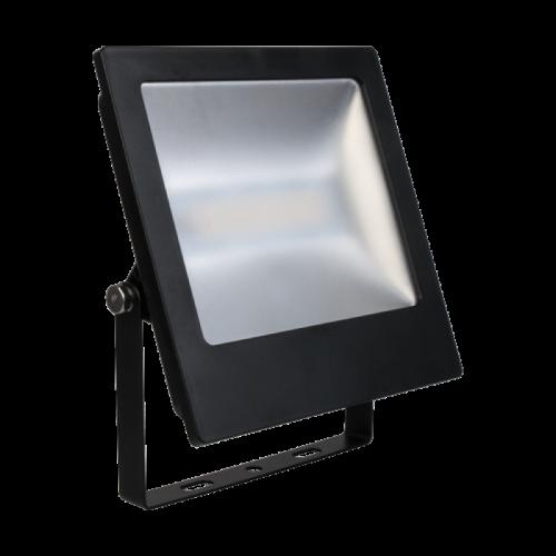 Megaman LEDs 24w Floodlight IP65