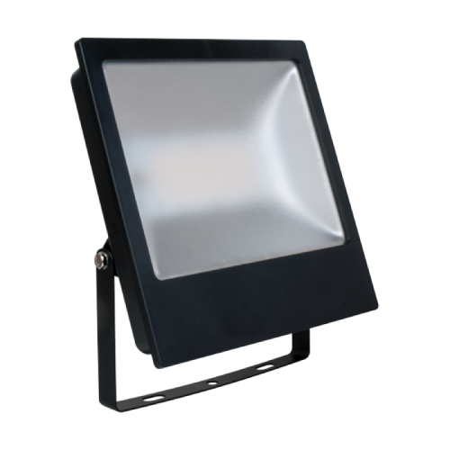 Megaman LEDs 45w Floodlight IP65