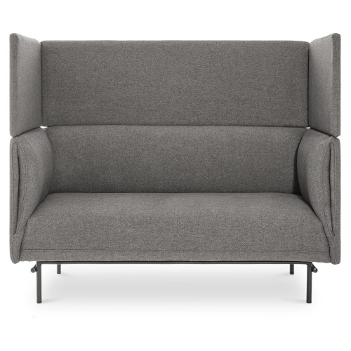 Alcott 2 Seater Sofa
