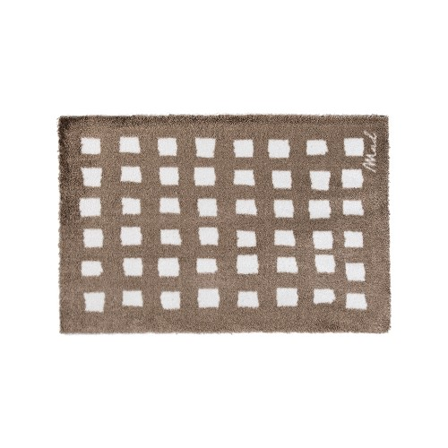 Mad About Mats - Cyril Soft Floor Mat