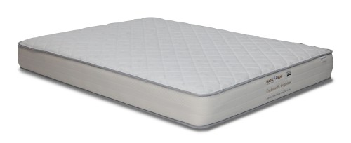 Magic Koil Orthopaedic Supreme Mattress