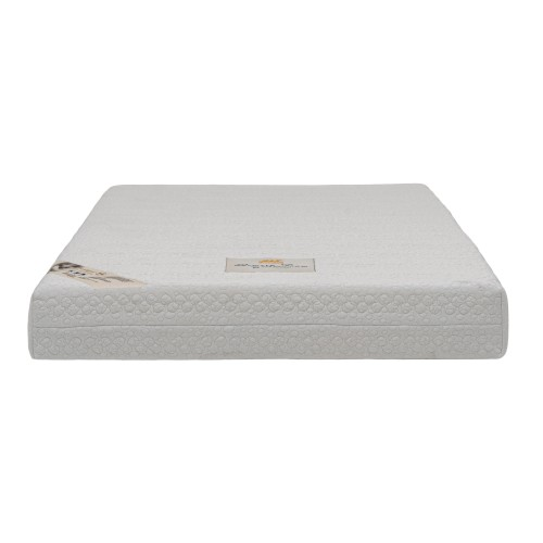 MaxCoil Memory Foam Mattress