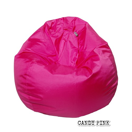 Plop BeanBag Candy Pink By doob