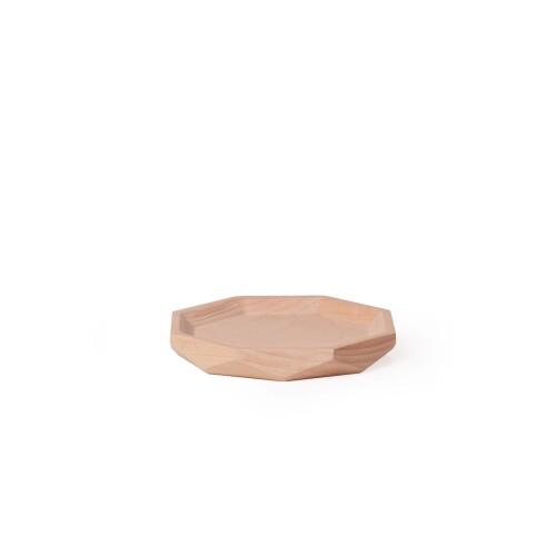 Ravin14: Tray (Beech) by Pana Objects